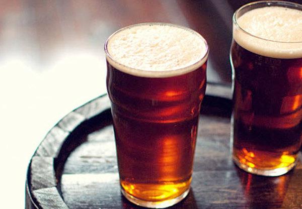 blog-cerveja_01