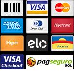 selos_pagamento